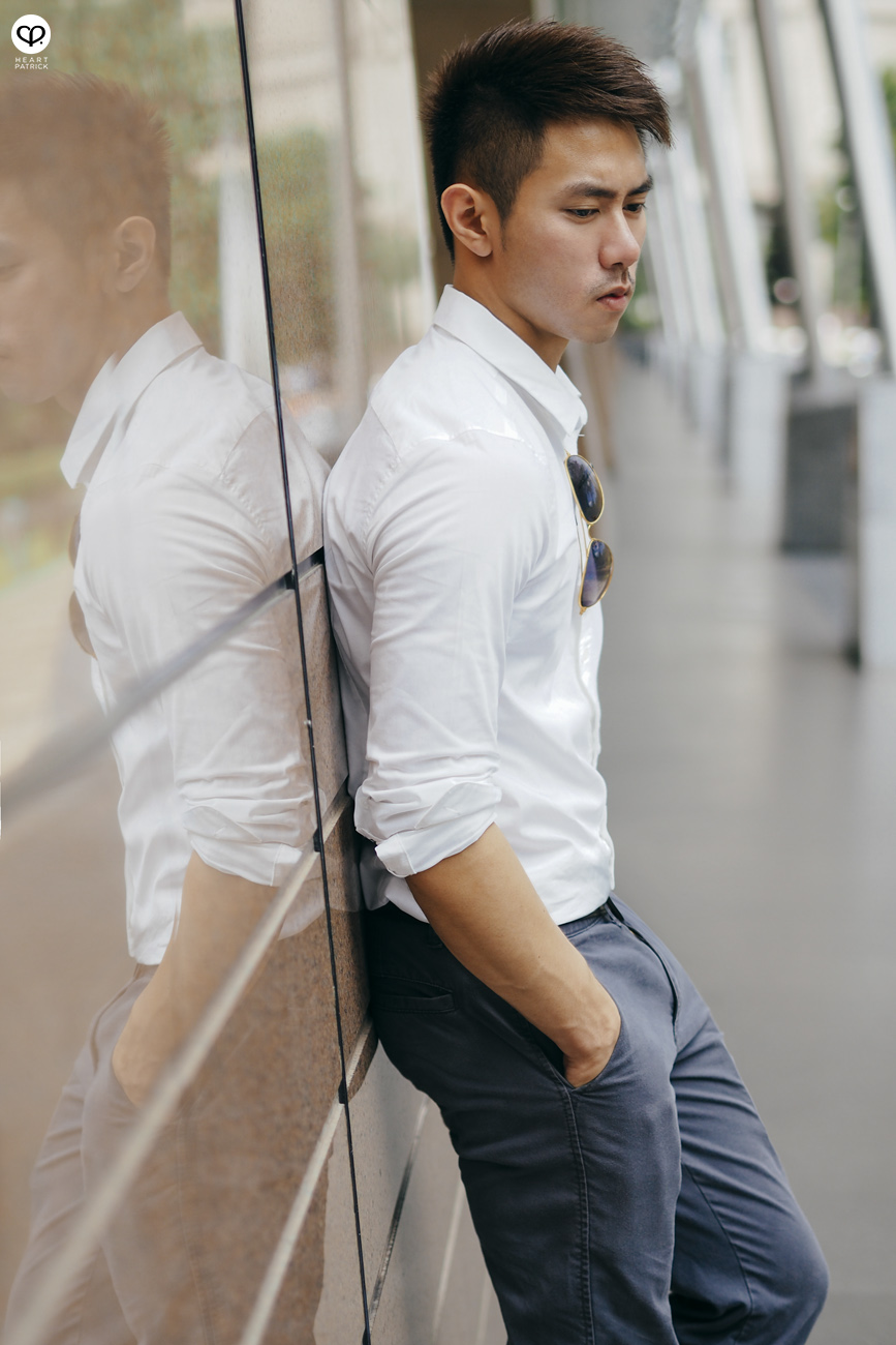 somethingaboutpatrick portraits male asianmale klcc bukit bintang