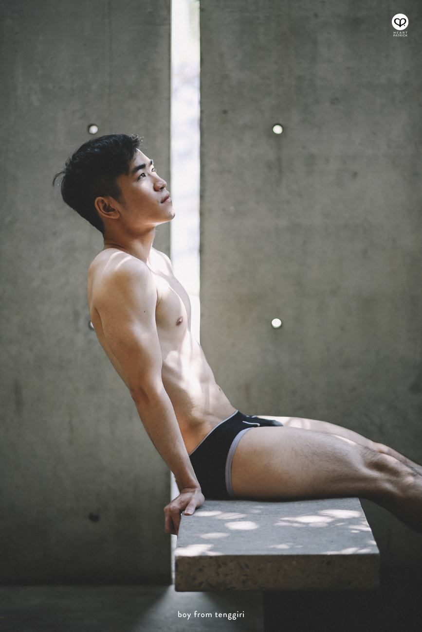 somethingaboutpatrick asianmale asianguy asianboy sgboy