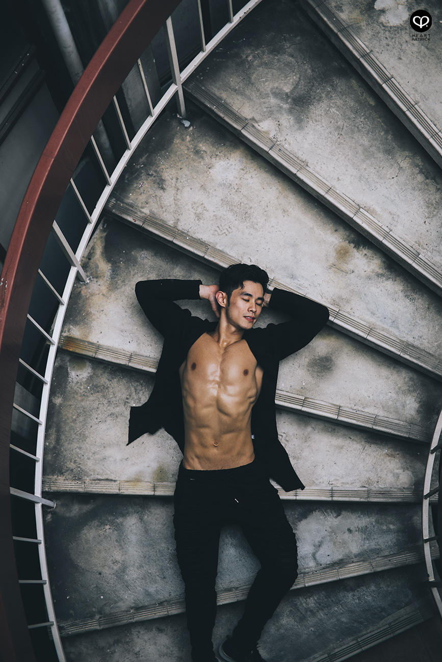 somethingaboutpatrick asian malaysian fitness instructor jordan yeoh