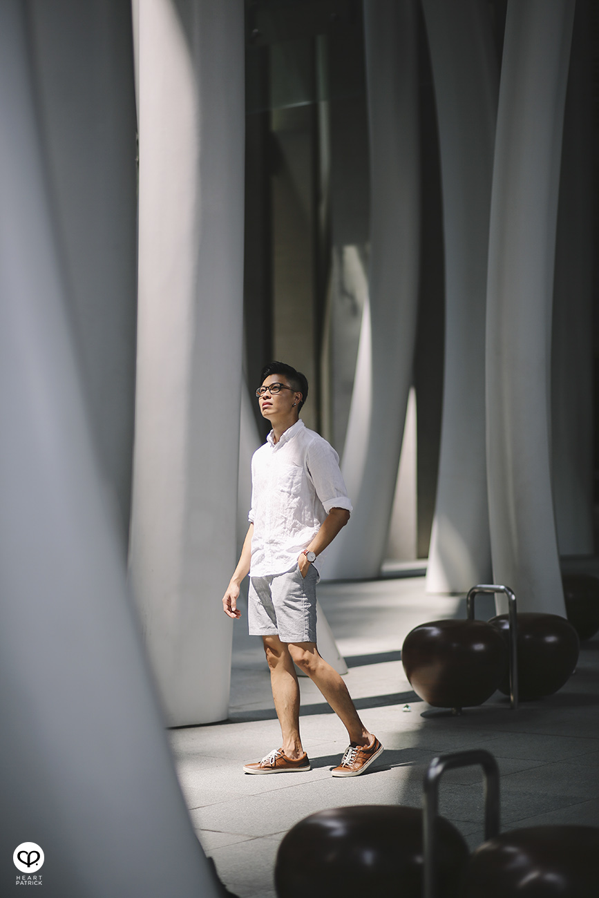 somethingaboutpatrick asianboy asianguy portrait sgboy singapore